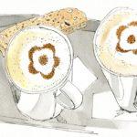 nord kaffe(ノードカフェ)